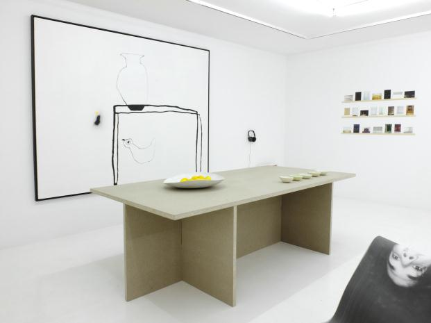 The-Apartment-(Piloto)- II-edicion-del-Premio-Ron-Barcelo-Imperial-ARCO-Madrid-GALERIA-L21 (2)
