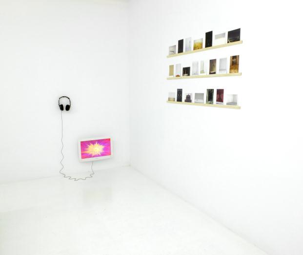 The-Apartment-(Piloto)- II-edicion-del-Premio-Ron-Barcelo-Imperial-ARCO-Madrid-GALERIA-L21 (4)