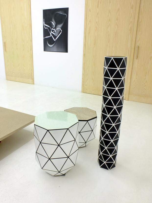The-Apartment-(Piloto)- II-edicion-del-Premio-Ron-Barcelo-Imperial-ARCO-Madrid-GALERIA-L21 (6)
