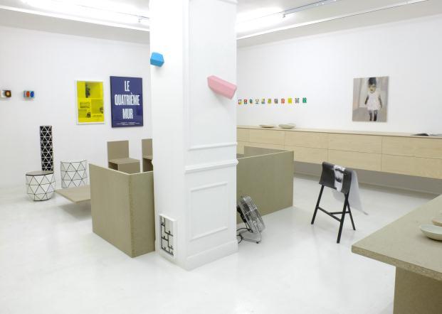 The-Apartment-(Piloto)- II-edicion-del-Premio-Ron-Barcelo-Imperial-ARCO-Madrid-GALERIA-L21 (7)