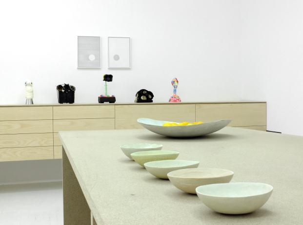 The-Apartment-(Piloto)- II-edicion-del-Premio-Ron-Barcelo-Imperial-ARCO-Madrid-GALERIA-L21 (9)