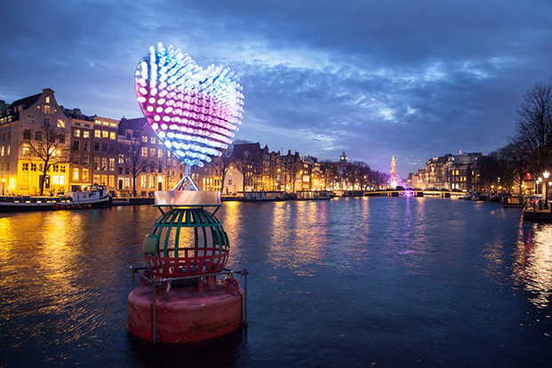 amsterdam-light-festival-2014 (11)