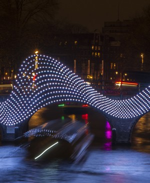 amsterdam-light-festival-2014 (1520x621)