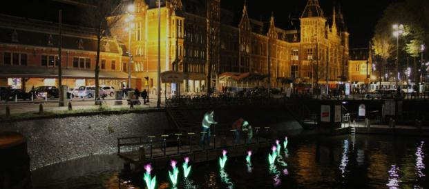 amsterdam-light-festival-2014 (2)