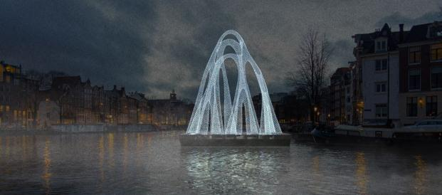 amsterdam light festival 2014 diariodesign