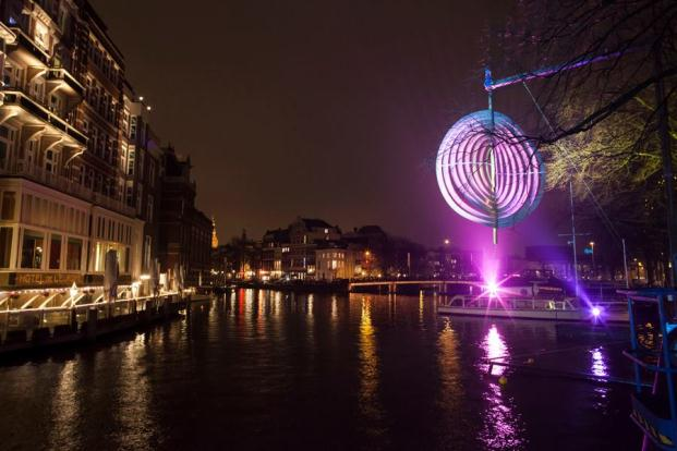 amsterdam-light-festival-2014 (6)