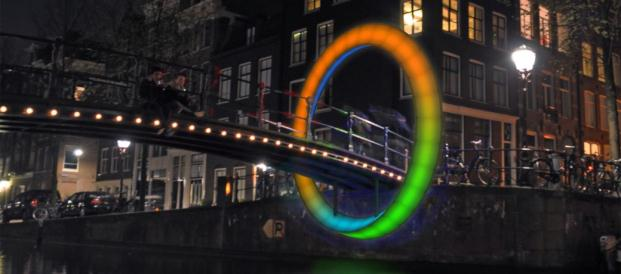 amsterdam-light-festival-2014 (7)
