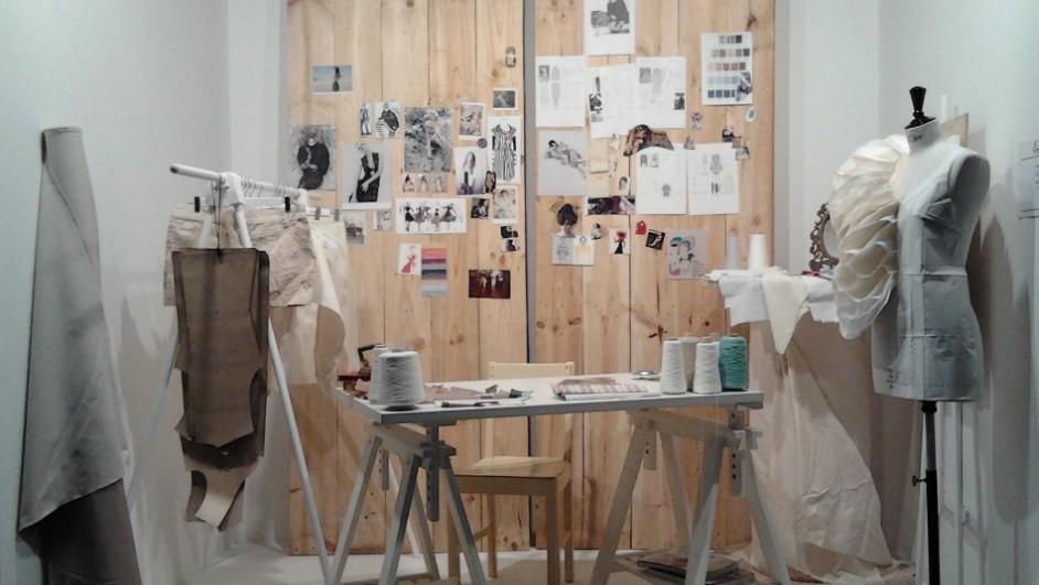 taller disseny generic