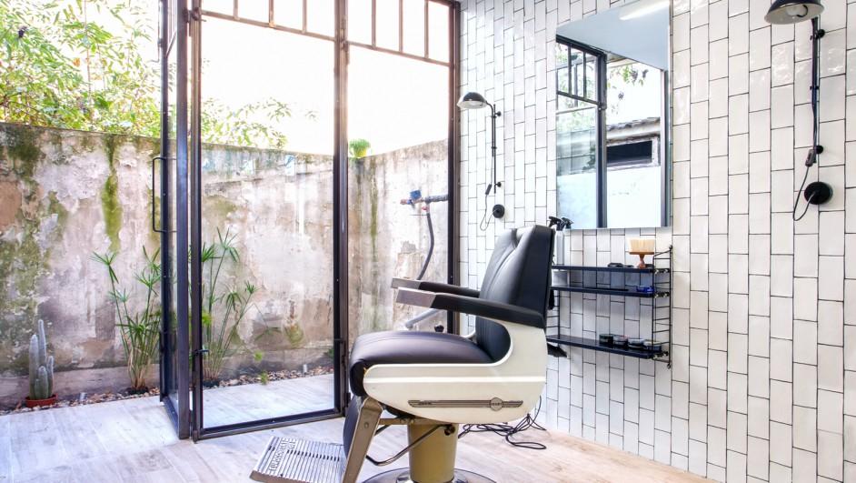 1 Alvaro The Barber
