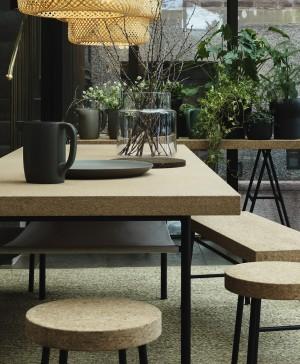 1 SINNERLIG-IKEA-2015