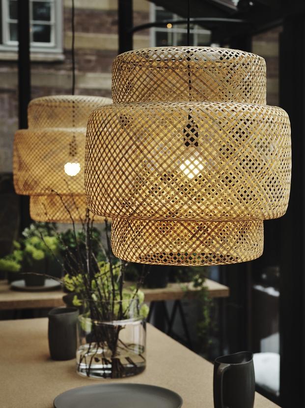 10 SINNERLIG-IKEA-2015