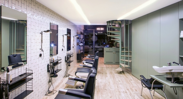 2 Alvaro The Barber