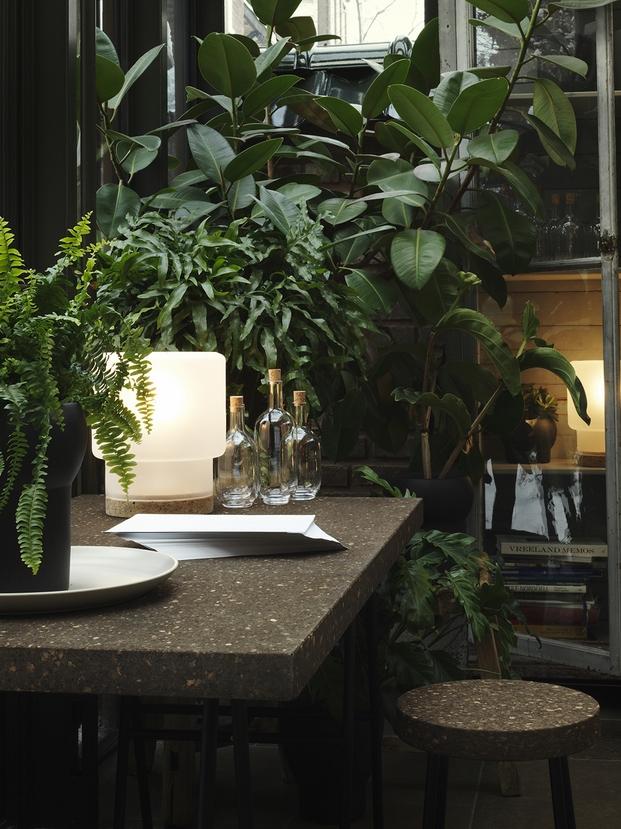4 SINNERLIG-IKEA-2015