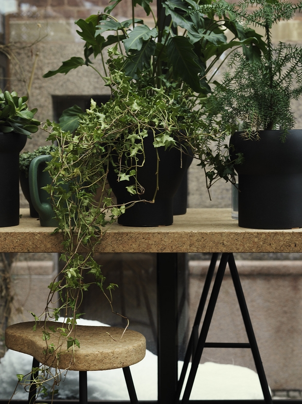 Ilse Crawford coleccion SINNERLIG para IKEA en diariodesign