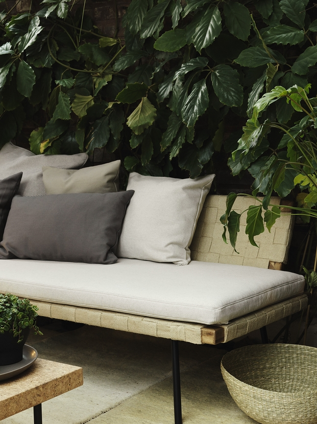 ikea coleccion SINNERLIG sofa