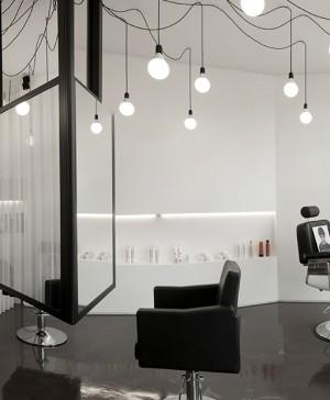 salón de belleza y peluqueria en portugal