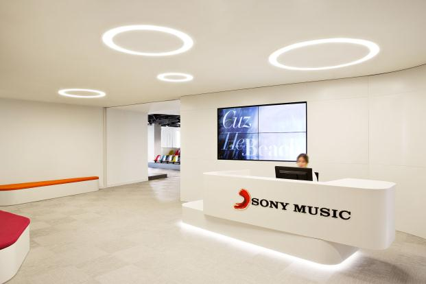 AECOM-SONY-MUSIC-MADRID (1)