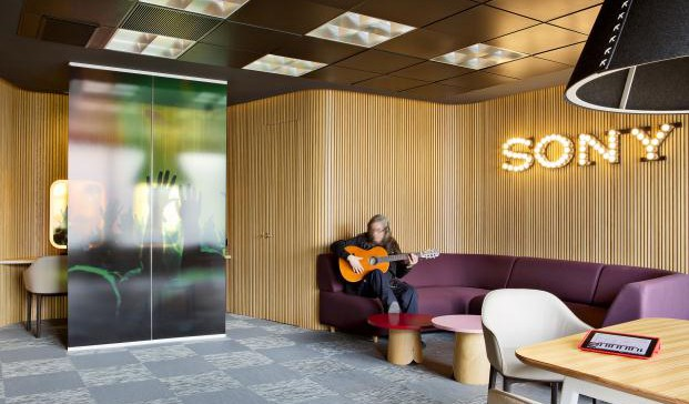 AECOM-SONY-MUSIC-MADRID (9)