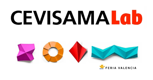 Cevisamalab-logo