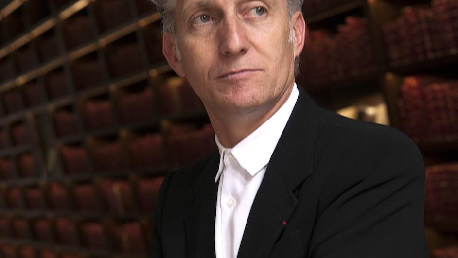Dr. Bernardo Gómez-Pimienta