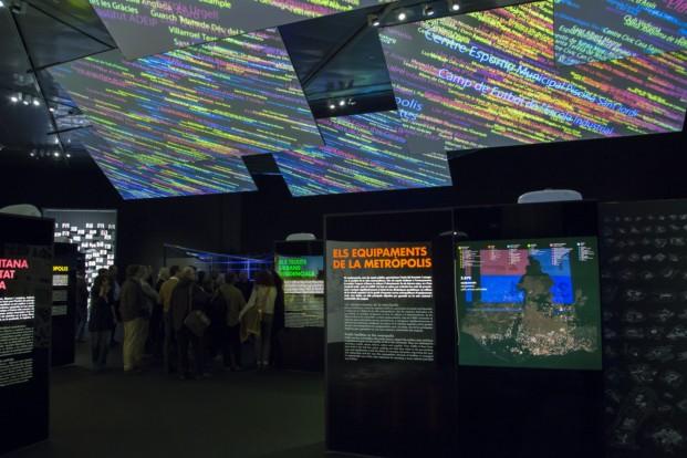Expo Metrópolis BCN (3)