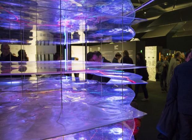 Expo Metrópolis BCN (6)