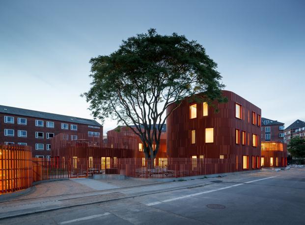 Forfatterhuset-Kindergarten-COBE-COPENHAGUE-Adam-Mork (1)