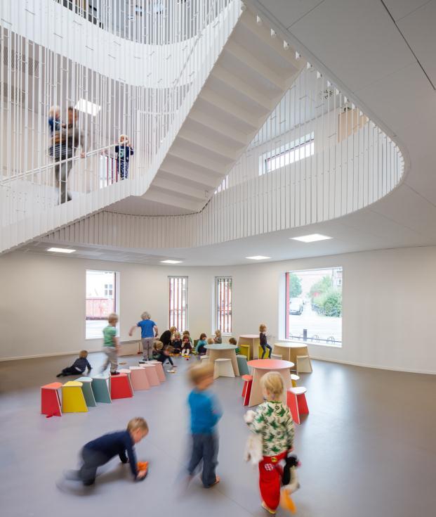 Forfatterhuset-Kindergarten-COBE-COPENHAGUE-Adam-Mork (10)