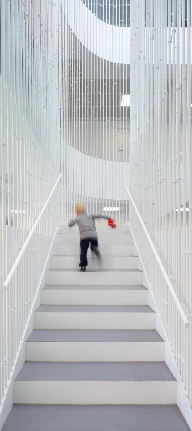 Forfatterhuset-Kindergarten-COBE-COPENHAGUE-Adam-Mork (11)