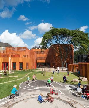 Forfatterhuset-Kindergarten-COBE-COPENHAGUE-Adam-Mork (1520X621)