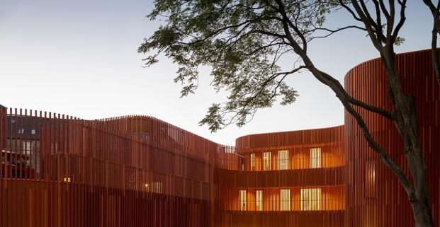 Forfatterhuset-Kindergarten-COBE-COPENHAGUE-Adam-Mork (4)