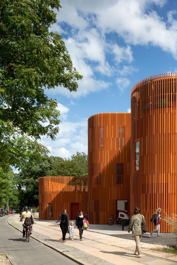 Forfatterhuset-Kindergarten-COBE-COPENHAGUE-Adam-Mork (8)