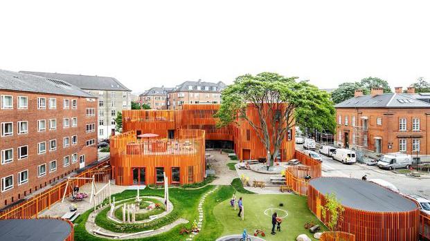 Forfatterhuset-Kindergarten-COBE-COPENHAGUE-Rasmus-Hjortsho (4)