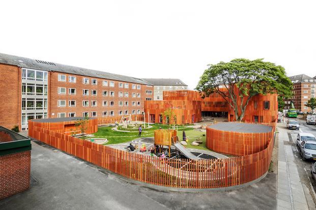 Forfatterhuset-Kindergarten-COBE-COPENHAGUE-Rasmus-Hjortsho (5)