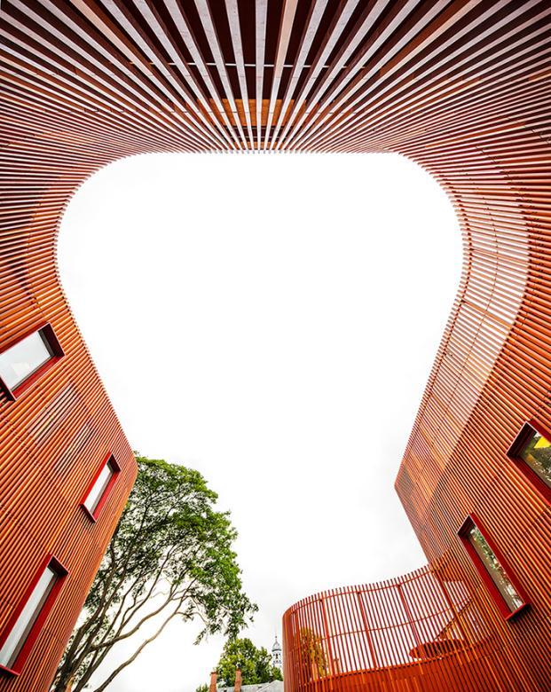 Forfatterhuset-Kindergarten-COBE-COPENHAGUE-Rasmus-Hjortsho (8)