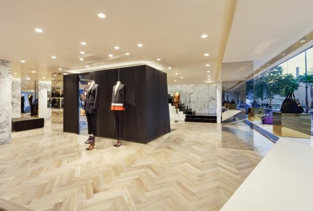 Givenchy-piuarch-Seoul-South-Korea-Shin-Kyungsub (11)