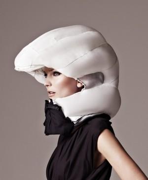 _Ho¨vding. Airbag para ciclistas - copia