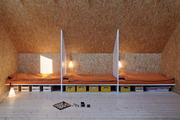 House-Husaro-Tham-and-Videgard-Arkitekter-Lindman-Photography-Stockholm-Sweden (10)