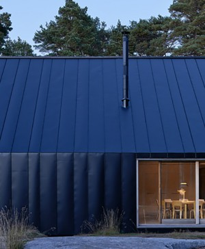 House-Husaro-Tham-and-Videgard-Arkitekter-Lindman-Photography-Stockholm-Sweden (1520x621)