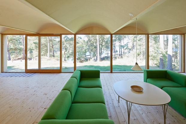 House-Husaro-Tham-and-Videgard-Arkitekter-Lindman-Photography-Stockholm-Sweden (16)
