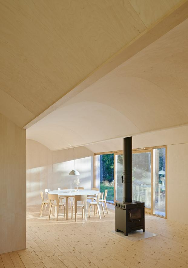 House-Husaro-Tham-and-Videgard-Arkitekter-Lindman-Photography-Stockholm-Sweden (17)