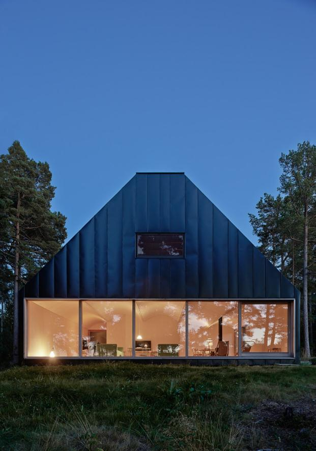 House-Husaro-Tham-and-Videgard-Arkitekter-Lindman-Photography-Stockholm-Sweden (19)