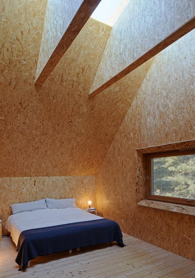 House-Husaro-Tham-and-Videgard-Arkitekter-Lindman-Photography-Stockholm-Sweden (8)