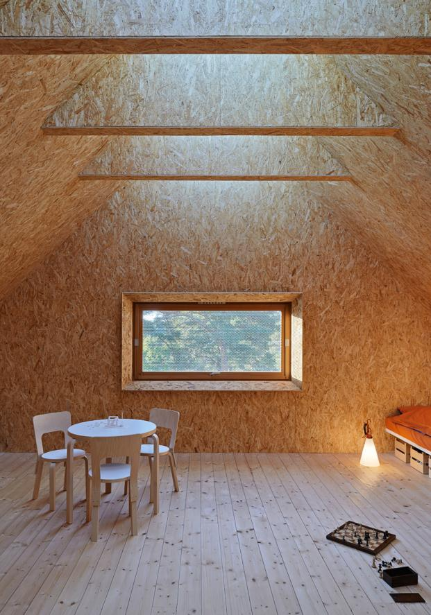 House-Husaro-Tham-and-Videgard-Arkitekter-Lindman-Photography-Stockholm-Sweden (9)