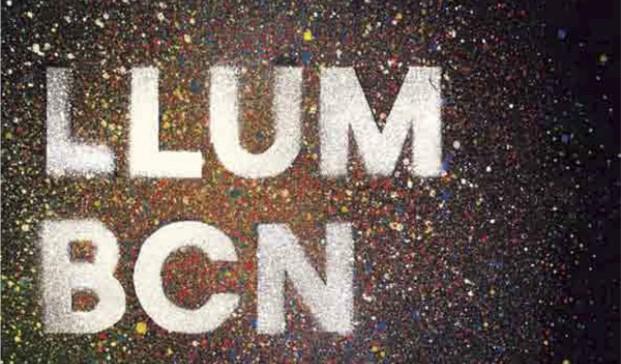 Llum BCN 2015 (10)