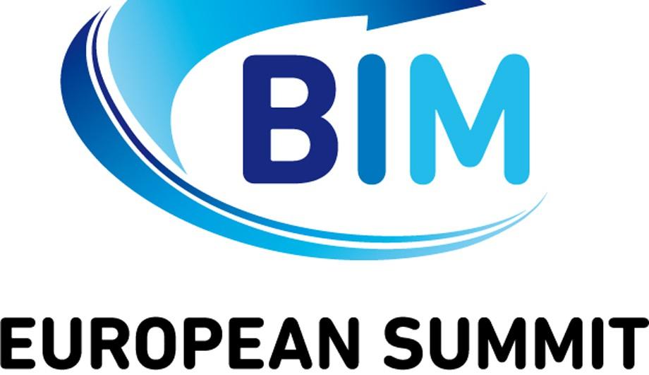 Logo_European_BIM_Summit_apertura