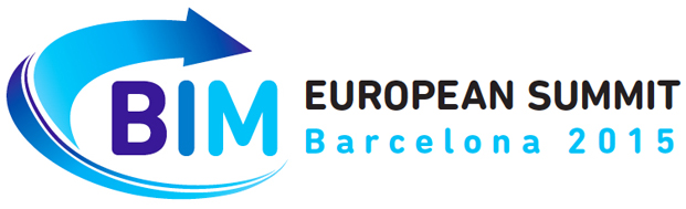 Logo_European_BIM_Summit_horizontal