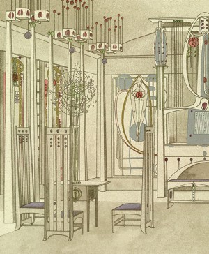 Mackintosh Architecture-Architecture Gallery-RIBA-RIBA-Library (1520x621)
