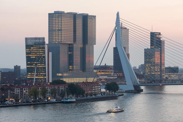 ©Ossip van Duivenbode