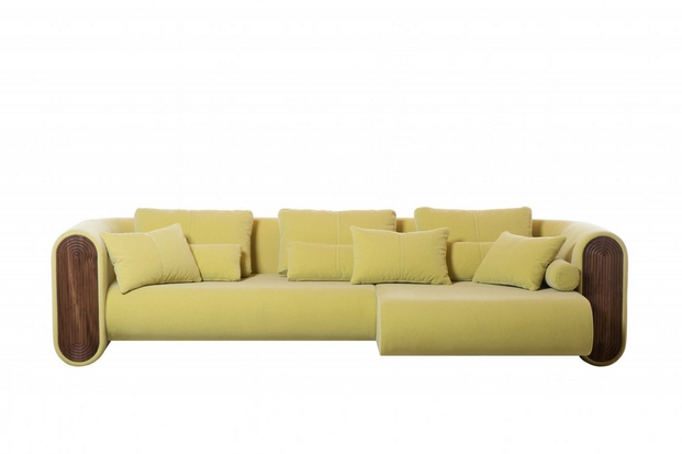 Union_Sofa Autoban De la Espada